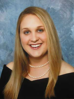 Commerce-Club-Scholarship-Emily-Southard-2010