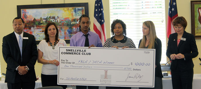 Commerce-Club-Scholarships-097