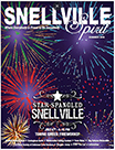 Snellville Spirit Summer 2018 Issue